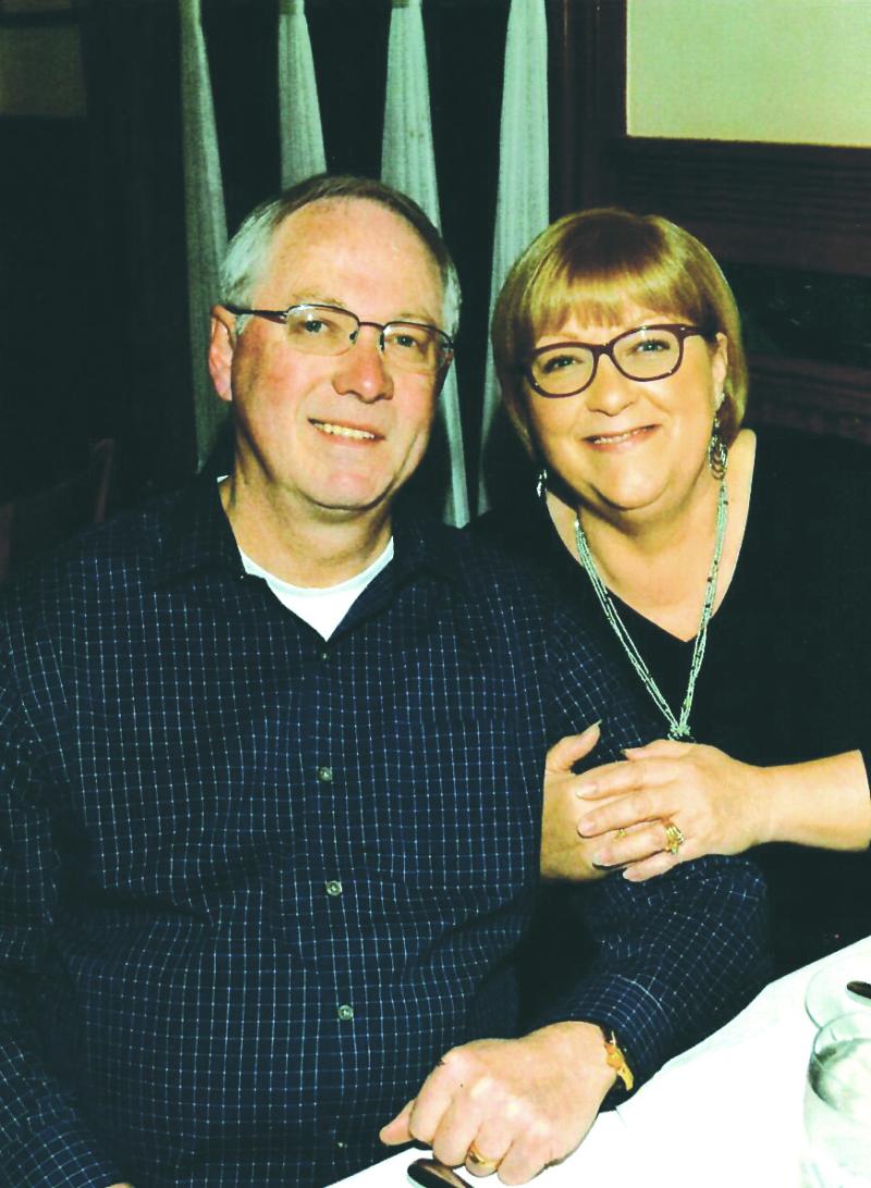 Cedar Village celebrates 40 years in Winlock